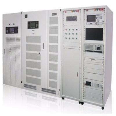 UPS电源ATE测试系统