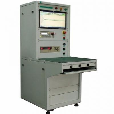 0.75-15KW变频器测试系统