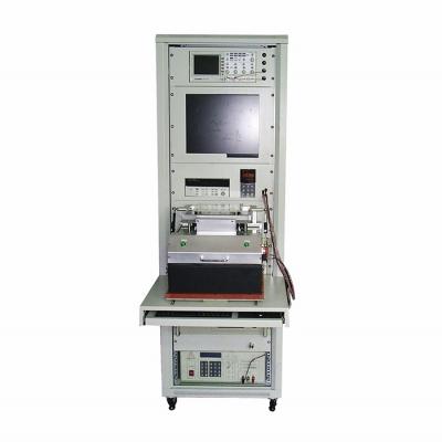 变频器PCBA测试系统