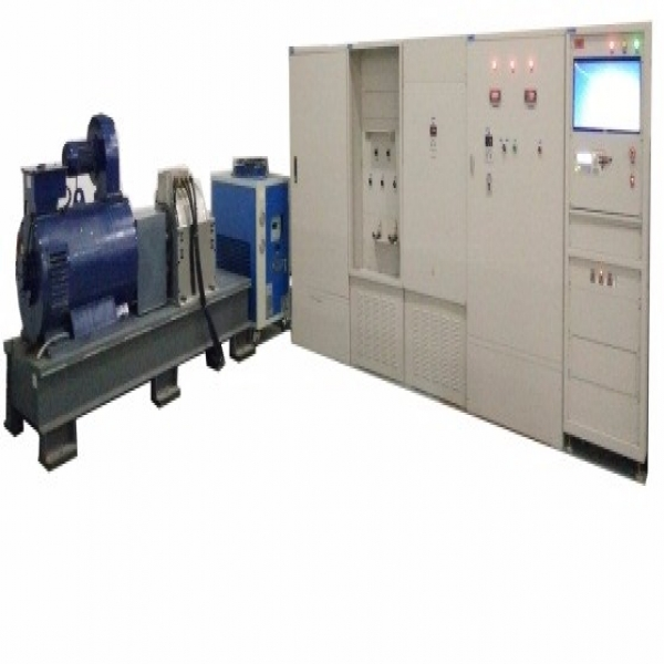 110KW-400KW变频器测试系统