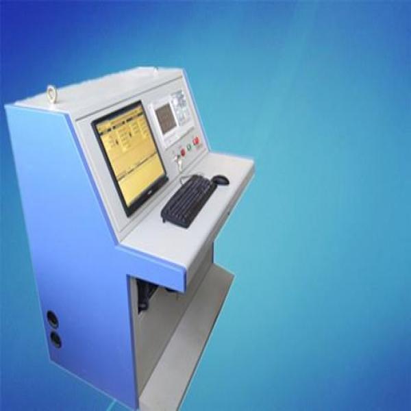 电机测试系统 测功机